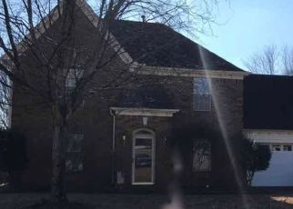 Foreclosed Home in Arlington 38002 KINGSRIDGE DR - Property ID: 4469188429