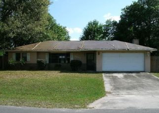 Foreclosed Home in Sebring 33876 CORAL RIDGE RD - Property ID: 4469194563