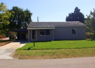 Foreclosed Home in Fort Lauderdale 33311 NW 2ND AVE - Property ID: 4469197182