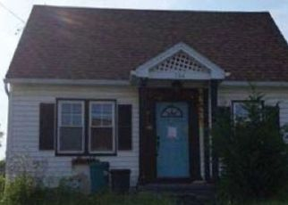 Foreclosed Home in North Versailles 15137 GRAHAM AVE - Property ID: 4469226535