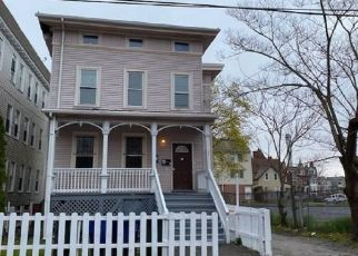 Foreclosed Home in Bridgeport 06604 LAFAYETTE ST - Property ID: 4469356618