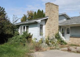 Foreclosed Home in Mount Pleasant 48858 W WEIDMAN RD - Property ID: 4469373698