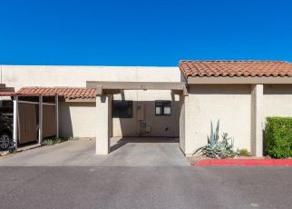 Foreclosed Home in Phoenix 85015 W CAMPBELL AVE - Property ID: 4469388588