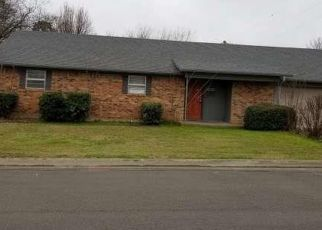 Foreclosed Home in Granbury 76048 W BLUFF ST - Property ID: 4469401732