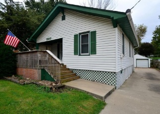 Foreclosed Home in Des Moines 50315 SOUTH UNION ST - Property ID: 4469414421