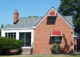 Foreclosed Home in Euclid 44117 E 221ST ST - Property ID: 4469423626