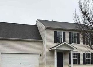 Foreclosed Home in Charlotte 28216 GALESBURG ST - Property ID: 4469460408