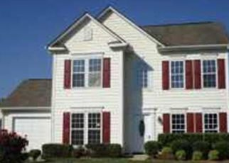 Foreclosed Home in Charlotte 28213 STARLING CT - Property ID: 4469464350