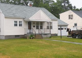 Foreclosed Home in Schenectady 12303 CHEPSTOW RD - Property ID: 4469485821