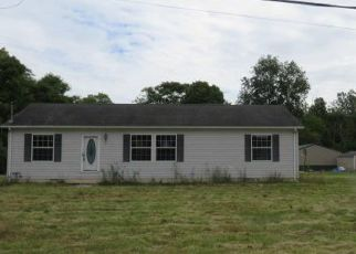 Foreclosed Home in Benton Harbor 49022 MILLBURG DR - Property ID: 4469504199