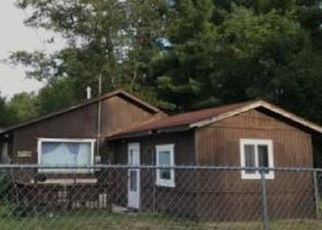 Foreclosed Home in Saint Helen 48656 JAMES ST - Property ID: 4469505972