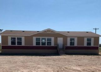 Foreclosed Home in Stanton 79782 S COUNTY ROAD 1051 - Property ID: 4469517341
