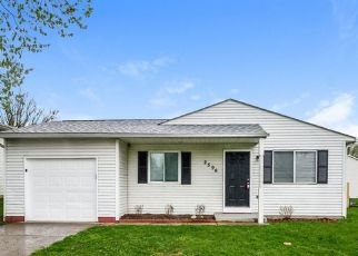 Foreclosed Home in Columbus 43224 WOODSEDGE RD - Property ID: 4469572986