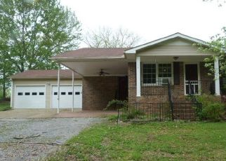 Foreclosed Home in Fayetteville 37334 HARBIN RD - Property ID: 4469584803