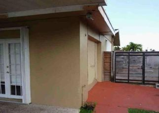 Foreclosed Home in Miami 33165 SW 33RD ST - Property ID: 4469599693