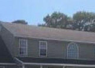 Foreclosed Home in Hurlock 21643 SKINNERS RUN RD - Property ID: 4469644810