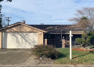 Foreclosed Home in Carmichael 95608 EDGERLY WAY - Property ID: 4469671515