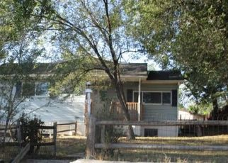Foreclosed Home in Colorado Springs 80904 ROBINSON ST - Property ID: 4469680268