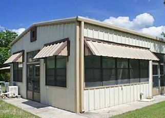 Foreclosed Home in Brownwood 76801 FM 1849 - Property ID: 4469690793