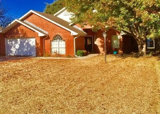 Foreclosed Home in Brownwood 76801 SOUTHGATE DR - Property ID: 4469691215