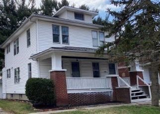 Foreclosed Home in Cincinnati 45211 TALBOTT AVE - Property ID: 4469733714
