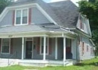 Foreclosed Home in Jackson 38301 HATTON ST - Property ID: 4469753416