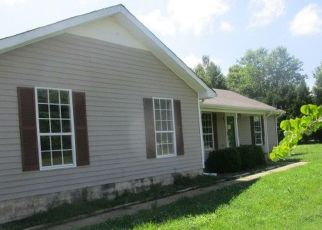Foreclosed Home in Murfreesboro 37128 ASHLEY DR - Property ID: 4469758678
