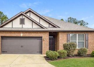 Foreclosed Home in Mc Calla 35111 CHESHIRE COVE TRL - Property ID: 4469763488