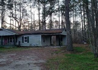 Foreclosed Home in Conway 29527 MISHOE RD - Property ID: 4469784515