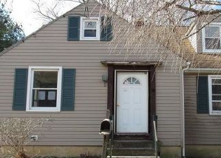 Foreclosed Home in Clayton 08312 N PEARL ST - Property ID: 4469814741