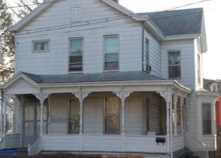 Foreclosed Home in Kingston 12401 FOXHALL AVE - Property ID: 4469818233