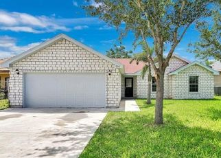Foreclosed Home in Alamo 78516 VERONIKA ST - Property ID: 4469845836