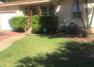 Foreclosed Home in San Antonio 78228 ALEXANDER HAMILTON DR - Property ID: 4469846260