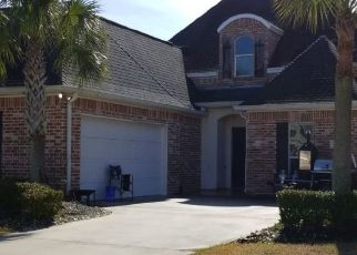 Foreclosed Home in Lumberton 77657 KING PALMS WAY - Property ID: 4469848458