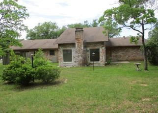 Foreclosed Home in Longview 75605 4TH ST - Property ID: 4469852394
