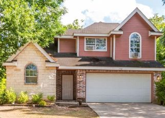 Foreclosed Home in Dallas 75232 MANNINGTON DR - Property ID: 4469854140