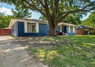 Foreclosed Home in Desoto 75115 BOB WHITE ST - Property ID: 4469856785