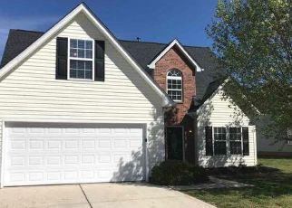 Foreclosed Home in Kannapolis 28081 NEWPORT DR - Property ID: 4469910654