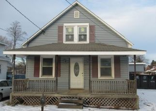 Foreclosed Home in Schenectady 12306 MARIAVILLE RD - Property ID: 4469928607