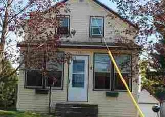 Foreclosed Home in Gouverneur 13642 JOHNSTOWN ST - Property ID: 4469930802
