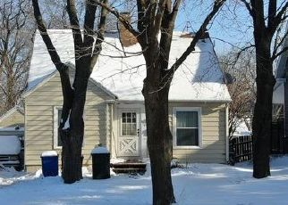 Foreclosed Home in Cedar Rapids 52402 19TH ST NE - Property ID: 4469936491