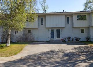 Foreclosed Home in Anchorage 99507 BLACKSTONE CIR - Property ID: 4469939559