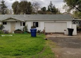 Foreclosed Home in Orangevale 95662 VALLEJO DR - Property ID: 4469947886