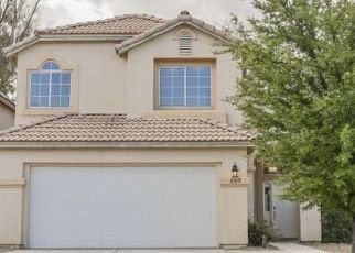 Foreclosed Home in Las Vegas 89123 LEXFORD ST - Property ID: 4469953575