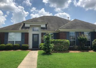 Foreclosed Home in Montgomery 36117 WIMBERLY LN - Property ID: 4470090659