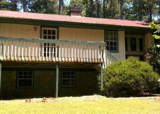 Foreclosed Home in Tunnel Hill 30755 CHATTANOOGA RD - Property ID: 4470110362
