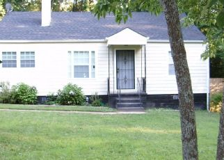 Foreclosed Home in Atlanta 30310 LYNFORD DR SW - Property ID: 4470114750