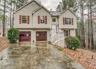 Foreclosed Home in Acworth 30101 N SPRINGS DR - Property ID: 4470118238