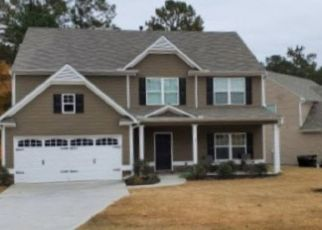 Foreclosed Home in Acworth 30101 PARK CT - Property ID: 4470119115