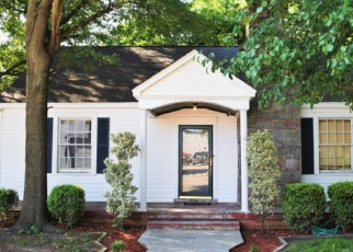 Foreclosed Home in Cayce 29033 LEXINGTON AVE - Property ID: 4470121309